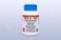 BNX1.9 - qingqi huatan wan - pian/tablety