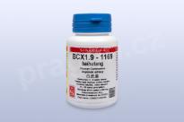 BCX1.9 - baihutang - pian/tablety