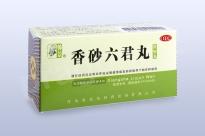 WCX4.9 - xiangsha liujun wan - wan/pokroutky