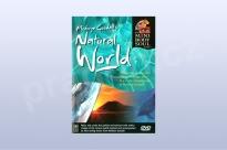 Medwyn Goodall´s Natural World - Medwyn Goodall