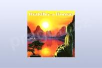 Buddha and Bonsai Vol. 1 China (CD)