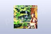 Buddha and Bonsai Vol. 4 China (CD)