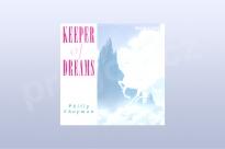Keeper of Dreams - Philip Chapman