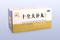 WLC6.9 - shiquan dabu wan - wan/pokroutky