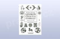 Lexikon čínských symbolů - Wolfram Eberhard