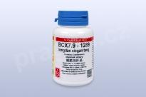 BCX7.9 - longdan xiegan tang - pian/tablety