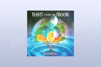 Tears from the Moon - Wychazel