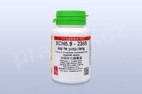 XCH5.9 - siqi he yueju tang - pian/tablety
