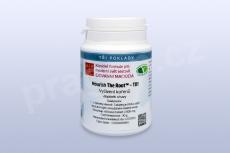 Vyživení kořenů - tablety/piany