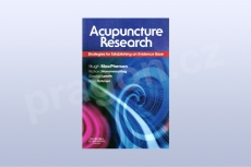 Acupuncture Research: Strategies for Establishing an Evidence...