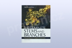 The Complete Stems and Branches, Roisin Golding