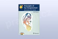 Principles of Ear Acupuncture: Microsystems of the Auricle