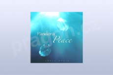 Pandora - Peace