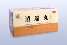 HAX5.9 - xiaoyao wan - koncentrované pokroutky