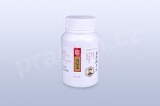 ZCH4.9 - shugan liqi wan - pokroutky