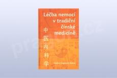 Léčba nemocí v TČM - V.G.Načatoj