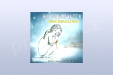 Angel Beauty - Erik Berglund (CD)