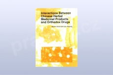 Interactions Between Chinese Herbal Medicinal Products and Orthodox Drugs