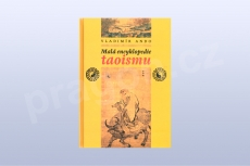 Malá encyklopedie taoismu - Vladimír Ando