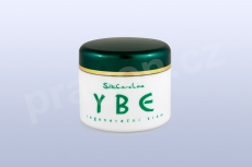 YBE - regenerační krém 50 ml¨_2