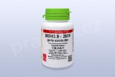MBH3.9 - ganlu xiaodu dan - tablety