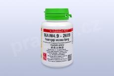 MAW4.9 - huangqi wuwu tang - tablety