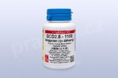 BCD2.8 - lianggesan (qu dahuang) - tablety