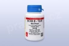 BCX8.9 - daochisan - tablety