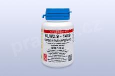 BLW2.9 - danggui liuhuang tang - tablety