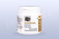 Maitake-MRL mycélium/tablety 90 tbl._v20