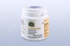 Maitake-MRL - mycélium/tablety