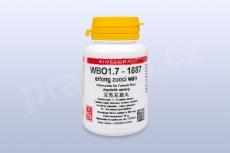 WBO1.7 - erlong zuoci wan - tablety