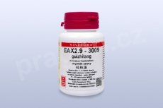 EAX2.9 - guizhitang - tablety