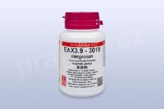 EAX3.9 - xiangsusan - tablety