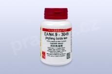 EAN4.9 - jingfang baidu san - tablety