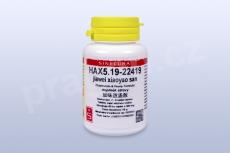 HAX5.19 - jiawei xiaoyao san - tablety