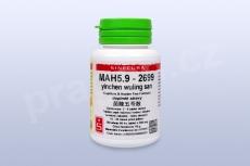 MAH5.9 - yinchen wuling san - tablety