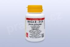 WAC4.9 - jinsuo gujing wan - tablety