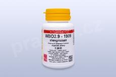 WBO2.9 - shengmaisan - tablety