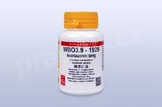 WBO3.9 - suanzaorentang - tablety