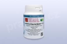 Doplnění čchi a lehkost svalů - tabletypiany