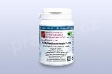 Doplnění čchi a lehkost svalů - pian/tablety-NA