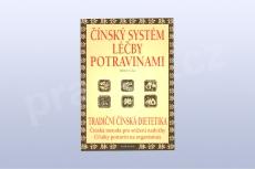 Čínský systém léčby potravinami - Henry C.Lu
