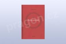 I-ťing (Yijing), Kniha proměn, Oldřich Král