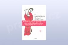 Rouputuan - meditační rohožky z masa - přeložil Oldřich Král