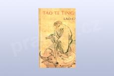 Tao te ťing - Lao-C`