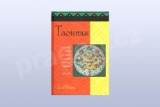 Taoismus, Eva Wong