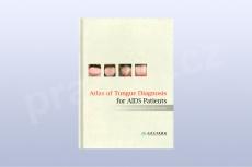 Atlas of Tongue Diagnosis for AIDS Petients