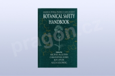 Botanical Safety Handbook - American Herbal Products Association`s