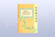 Warm Pathogen Diseases - Guohui Liu